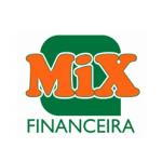 mix-financeira